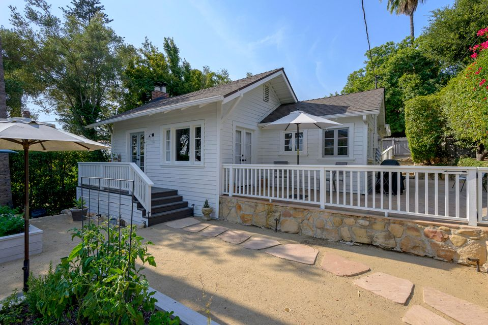 Photo of 1766 Prospect Ave, SANTA BARBARA, CA 93103