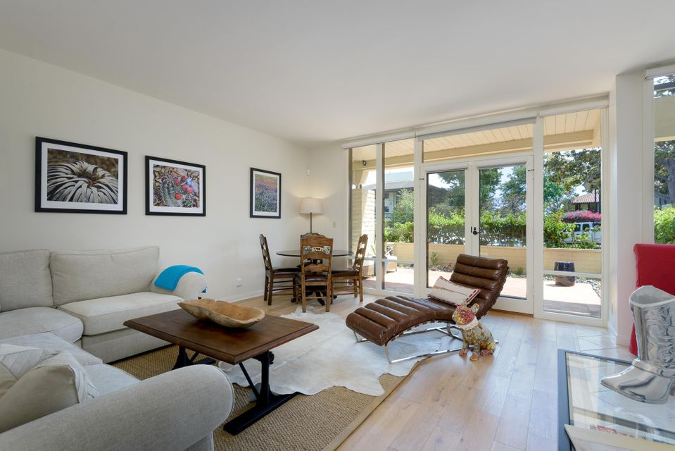 Photo of 1308 Plaza De Sonadores, SANTA BARBARA, CA 93108