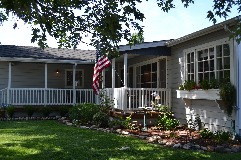 Property photo for 1021 N Refugio Rd Santa Ynez, California 93460 - 18-1910