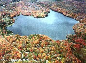 158 Watawga Way West,Gouldsboro,Pennsylvania 18424,Lot/land,Watawga,10-5329