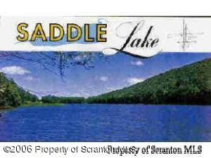 109 LAKESIDE DR,Tunkhannock,Pennsylvania 18657,Lot/land,LAKESIDE,14-2357