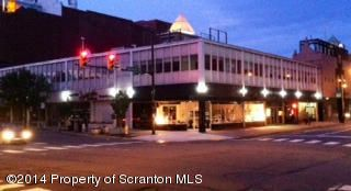 210 Wyoming Ave,Scranton,Pennsylvania 18503,Comm/ind lease,Wyoming,12-2161