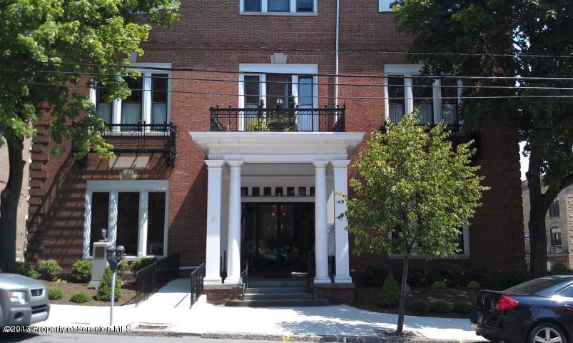 404 North Washington Avenue,Scranton,Pennsylvania 18503,Comm/ind lease,404 North Washington,15-1185