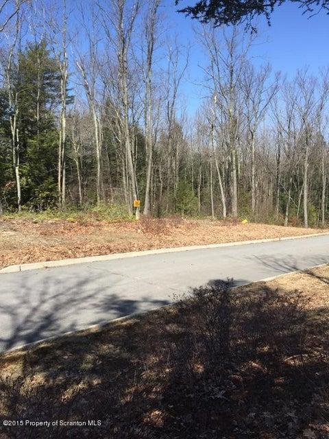 4 Olde Grove Ln,Jefferson Twp,Pennsylvania 18436,Lot/land,Olde Grove,15-1329