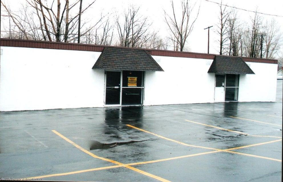 10 Green Ridge St.,Scranton,Pennsylvania 18509,Comm/ind lease,Green Ridge,15-1617