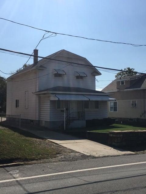 4107 Birney Ave,Moosic,Pennsylvania 18507,2 Bedrooms Bedrooms,4 Rooms Rooms,1 BathroomBathrooms,Residential lease,Birney,15-5127