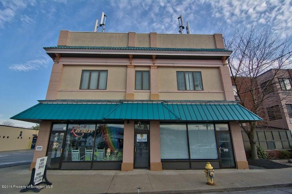 228 Main Street,Old Forge,Pennsylvania 18518,2 Bedrooms Bedrooms,4 Rooms Rooms,1 BathroomBathrooms,Residential lease,Main,16-1069
