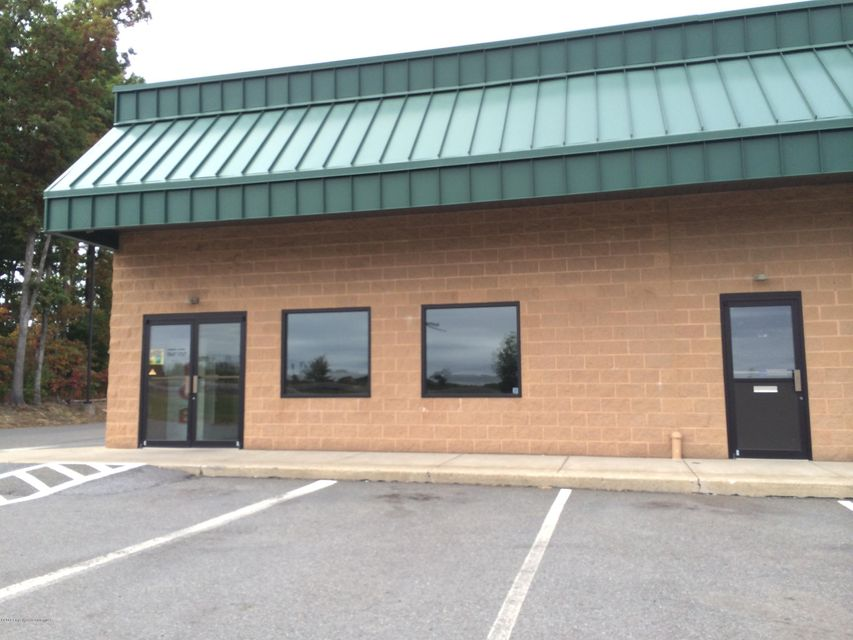 196 AIRPORT RD,Hazleton,Pennsylvania 18202,Comm/ind lease,AIRPORT,14-5752