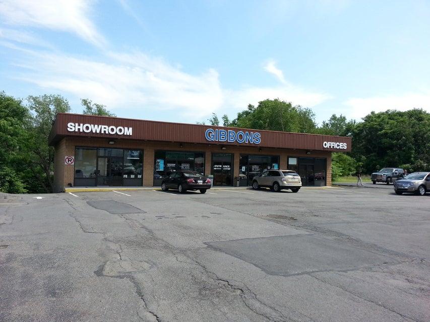 938 MAIN St,Dickson City,Pennsylvania 18519,Comm/ind lease,MAIN,16-4998