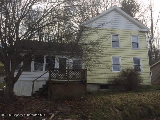 104 Vine St Susquehanna,Pennsylvania 18847,4 Bedrooms Bedrooms,7 Rooms Rooms,1 BathroomBathrooms,Residential,Vine St,16-5455