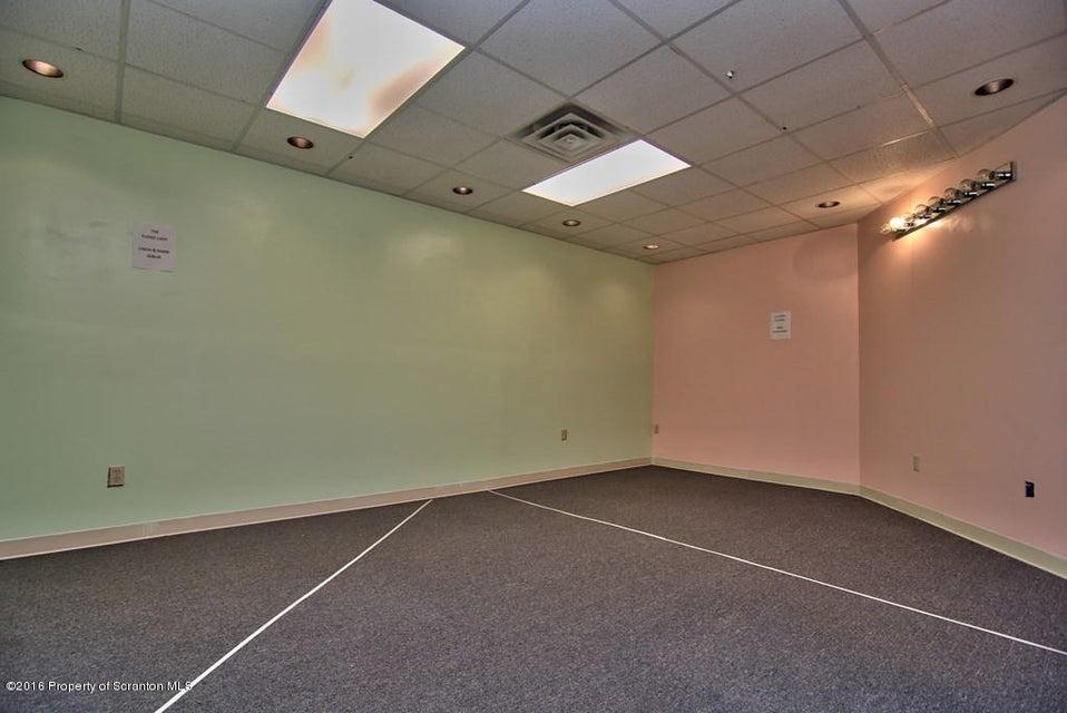 1st Floor 5000 SqFt Suite View 4