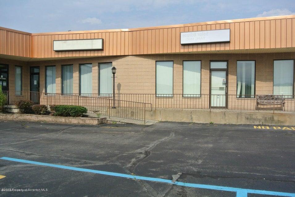 802 Main St,Taylor,Pennsylvania 18517,Comm/ind lease,Main,16-5911