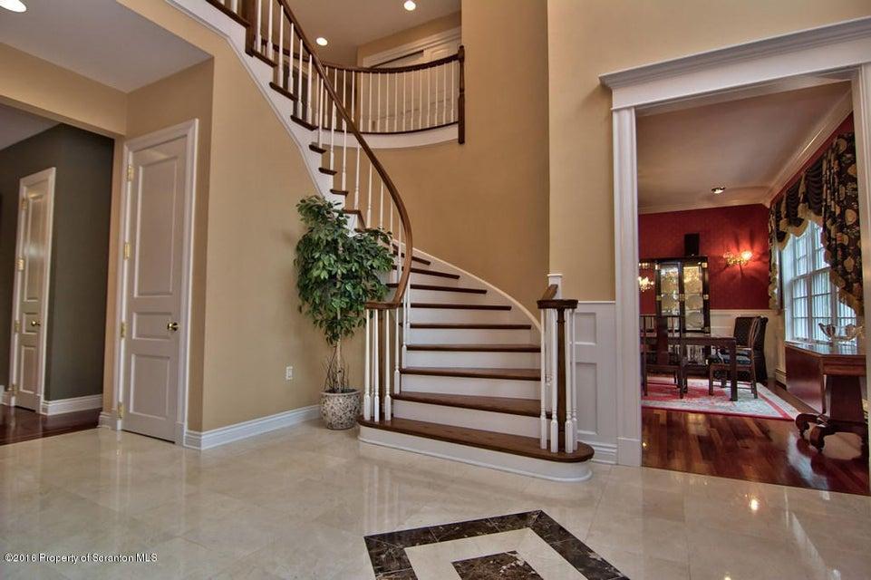 Foyer View 3