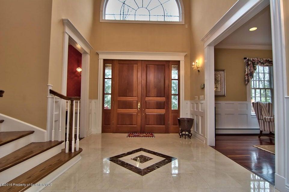 Foyer View 6