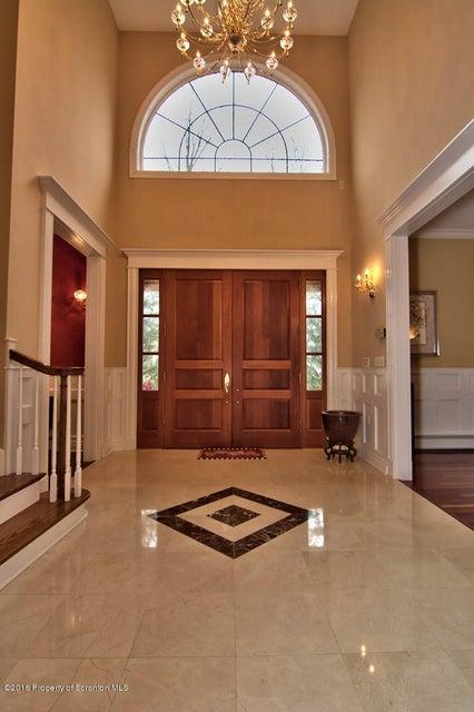 Foyer View 7