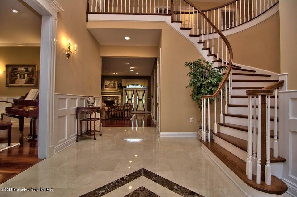 Foyer View 8