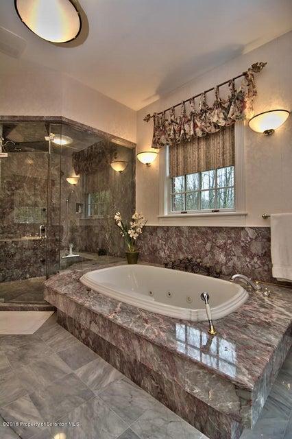 Master Bath View 7
