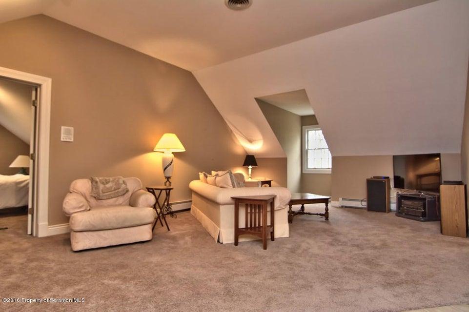 Guest Suite View 2