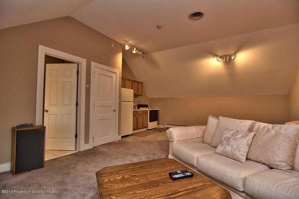 Guest Suite View 3