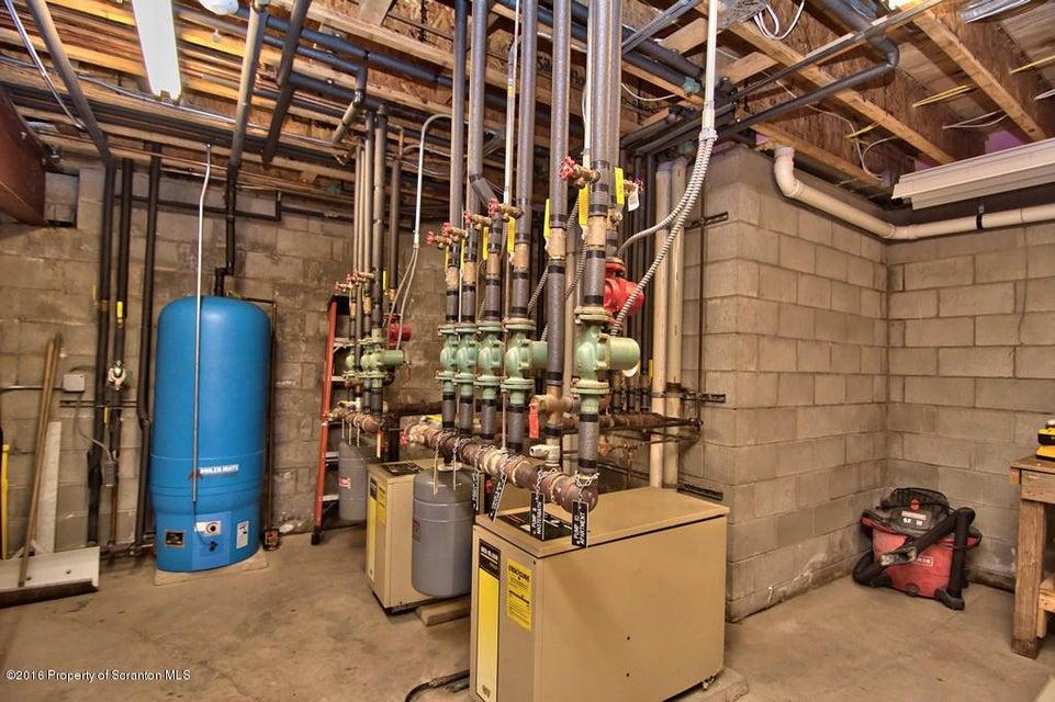 Utilities View 2
