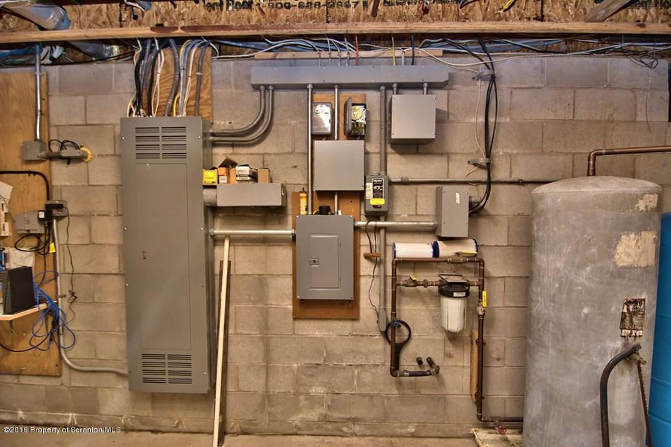 Utilities View 3