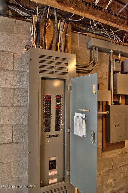 Utilities View 4