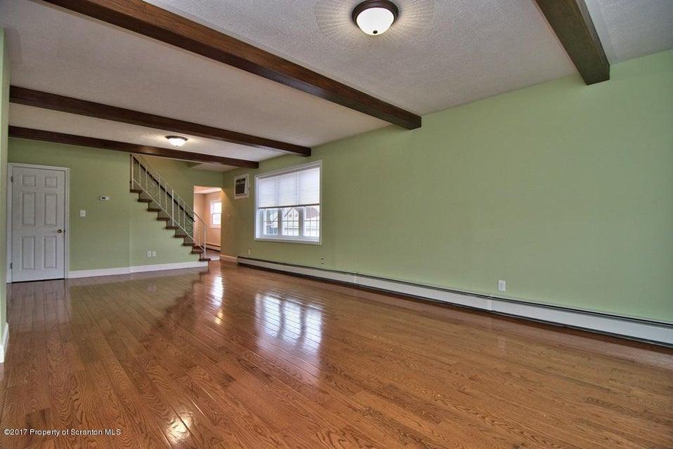 416 ATHERTON ST,Taylor,Pennsylvania 18517,3 Bedrooms Bedrooms,6 Rooms Rooms,1 BathroomBathrooms,Residential lease,ATHERTON,17-57
