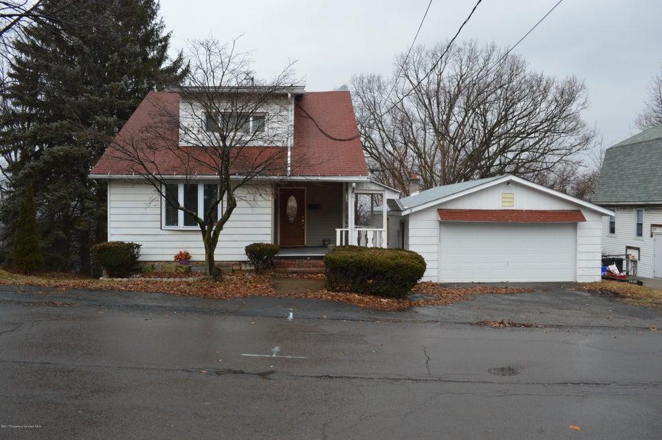 518 Moltke Ave,Scranton,Pennsylvania 18505,2 Bedrooms Bedrooms,7 Rooms Rooms,1 BathroomBathrooms,Residential,Moltke,17-505