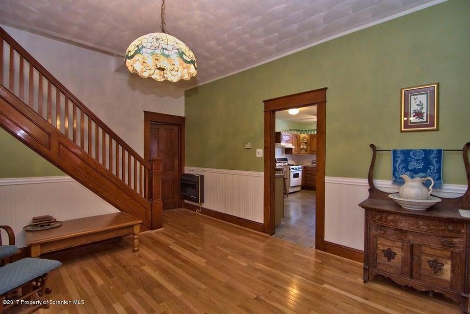 145 Dickson Street,Duryea,Pennsylvania 18642,4 Bedrooms Bedrooms,7 Rooms Rooms,1 BathroomBathrooms,Residential,Dickson,17-710