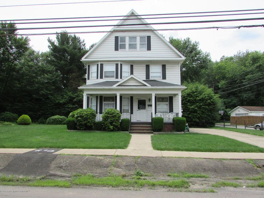 212 Lane Street,Jessup,Pennsylvania 18434,4 Bedrooms Bedrooms,7 Rooms Rooms,2 BathroomsBathrooms,Residential,Lane,17-858