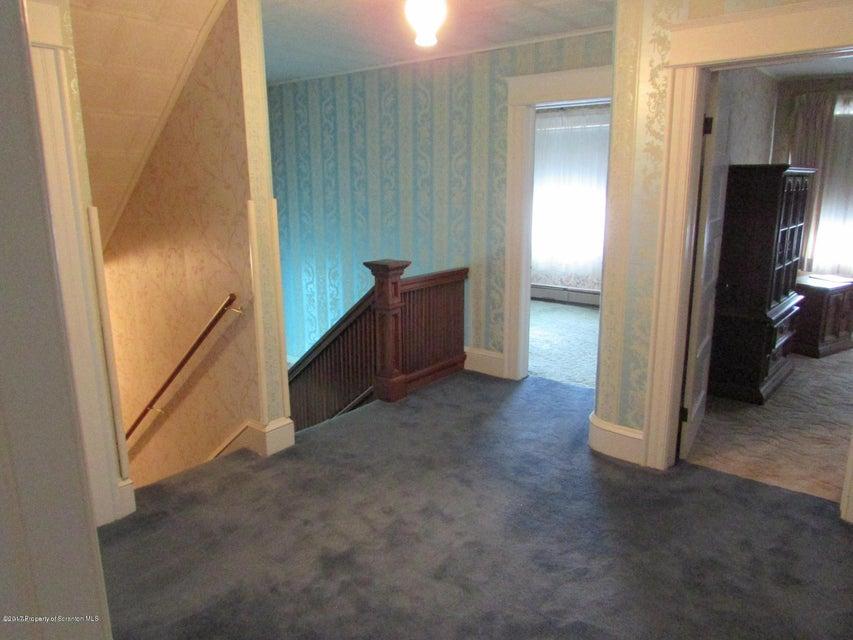 212 Lane Street,Jessup,Pennsylvania 18434,4 Bedrooms Bedrooms,7 Rooms Rooms,2 BathroomsBathrooms,Residential,Lane,17-858