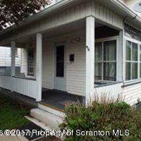 110 Poplar Plymouth,Pennsylvania 18651,3 Bedrooms Bedrooms,6 Rooms Rooms,1 BathroomBathrooms,Residential,Poplar,17-929