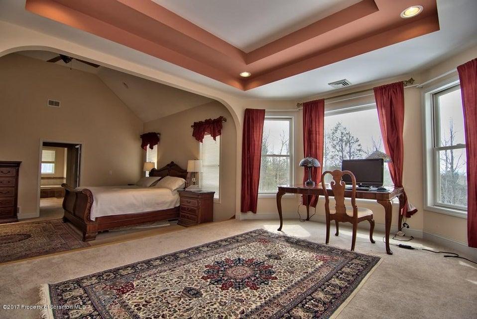 Master Bedroom View 3