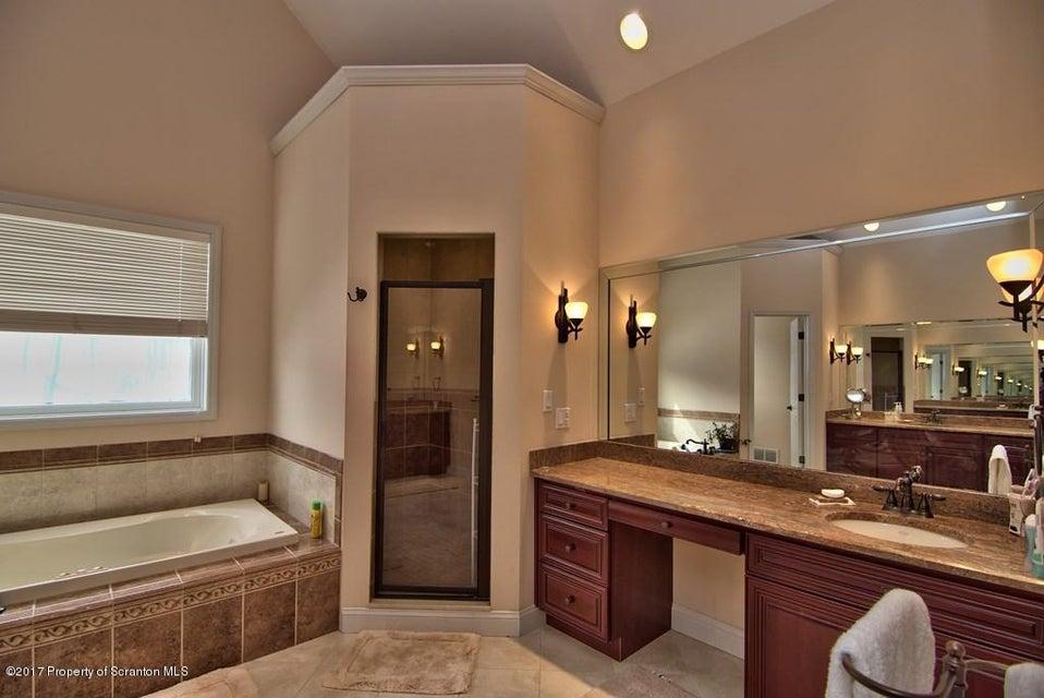 Master Bath View 5