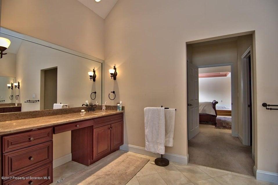 Master Bath View 3