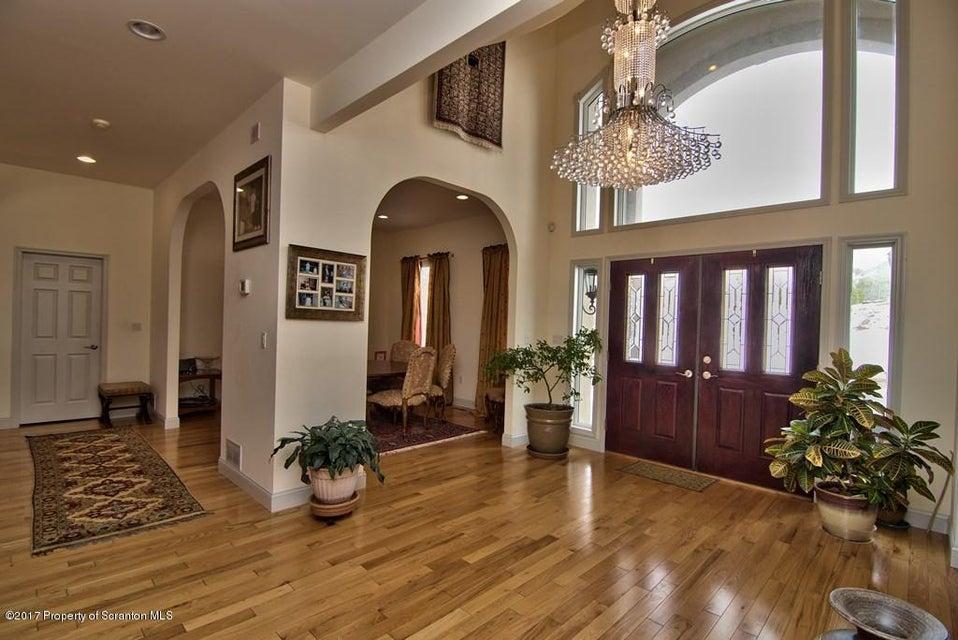 Foyer View 5