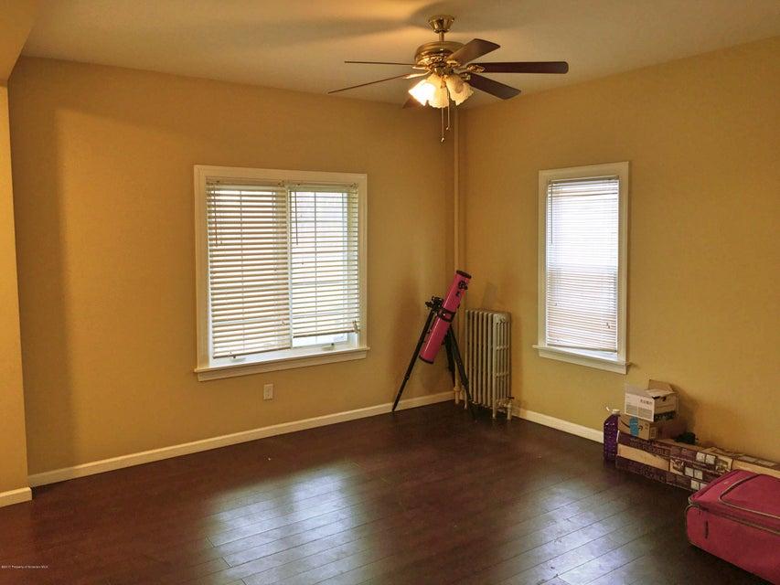 336 Theodore St,Scranton,Pennsylvania 18508,4 Bedrooms Bedrooms,6 Rooms Rooms,3 BathroomsBathrooms,Residential lease,Theodore,17-1144