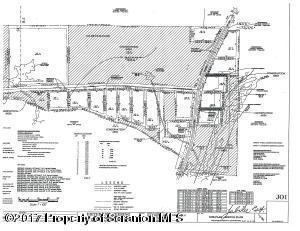 LOT 2 Havenstrite Road,Covington Twp,Pennsylvania 18424,Lot/land,Havenstrite,10-2748