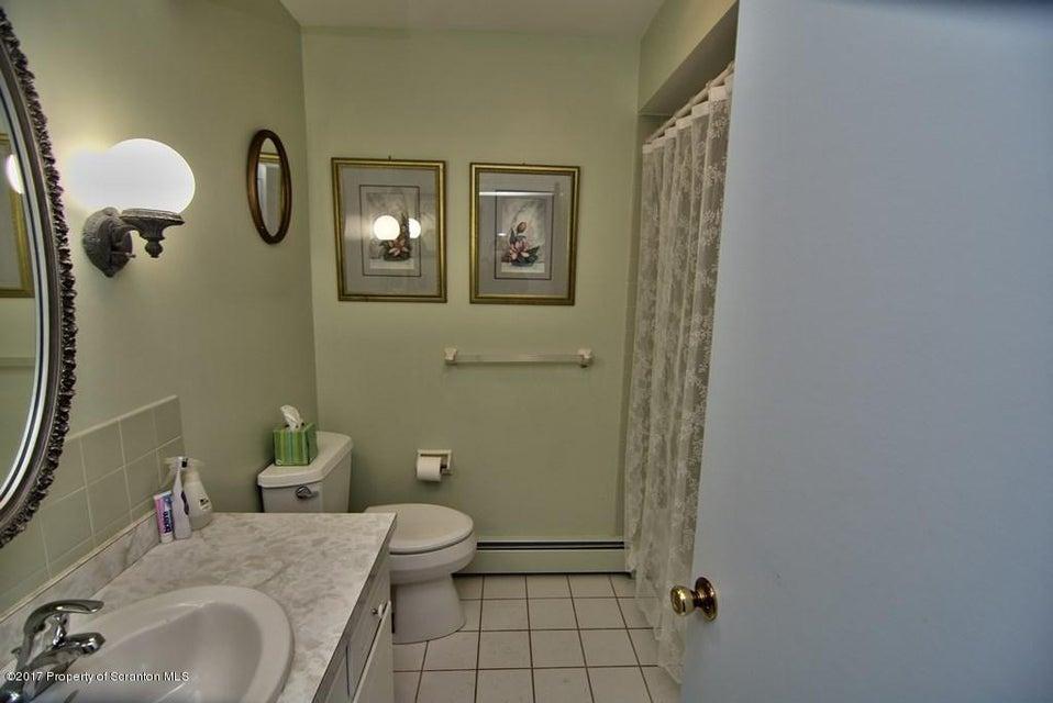 211 Church St,Dalton,Pennsylvania 18414,3 Bedrooms Bedrooms,7 Rooms Rooms,2 BathroomsBathrooms,Residential,Church,17-1285