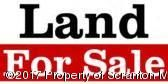 Lot 122 Euclid Ave,Scranton,Pennsylvania 18504,Lot/land,Euclid,17-769