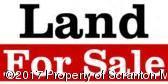 LOt 105 Euclid Scranton,Pennsylvania 18504,Lot/land,Euclid,17-768