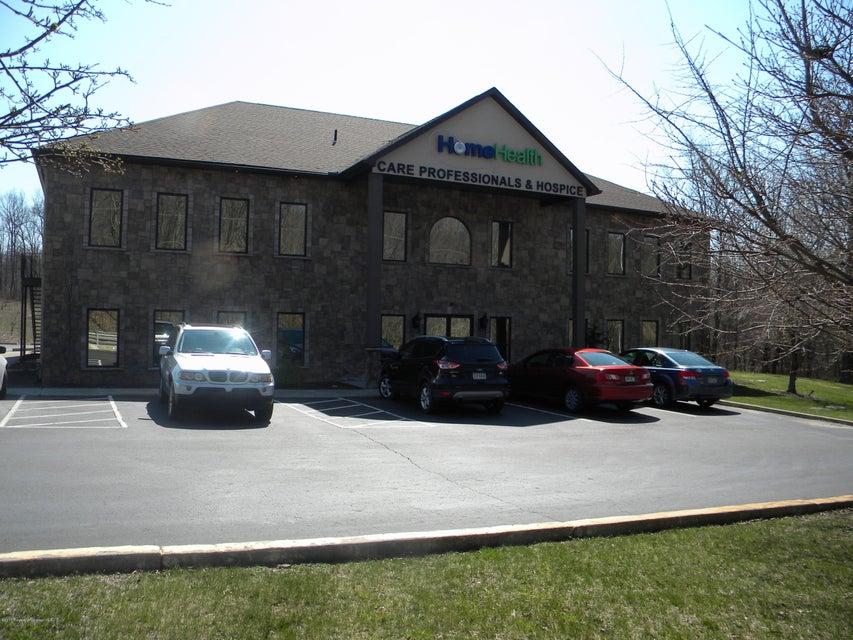940 Scranton Carbondale Hwy,Archbald,Pennsylvania 18403,Comm/ind lease,Scranton Carbondale,17-1488