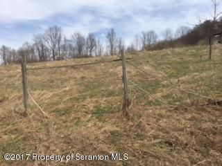 1921 Falls Rd,Falls Twp,Pennsylvania 18038,Lot/land,Falls,17-1452