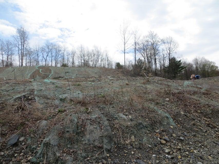 Upper Powderly St,Carbondale Twp,Pennsylvania 18407,Lot/land,Upper Powderly,17-1037