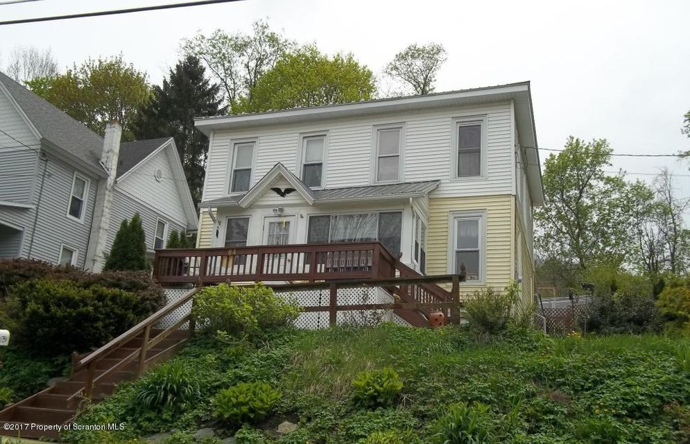 84 Washington Street Susquehanna,Pennsylvania 18847,3 Bedrooms Bedrooms,7 Rooms Rooms,1 BathroomBathrooms,Residential,Washington Street,17-1880
