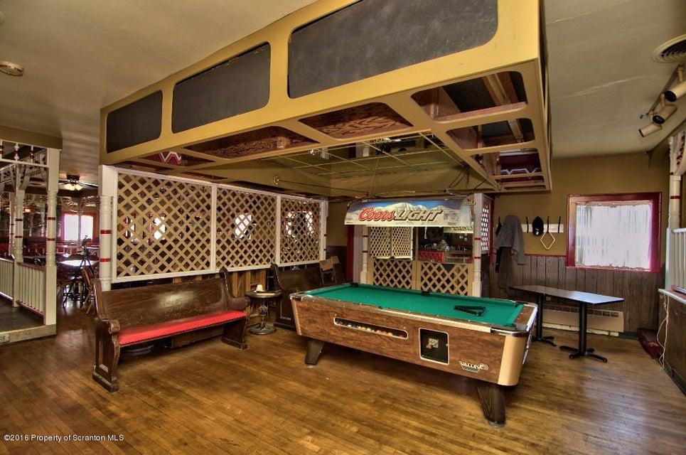 Bar_Billards_Room