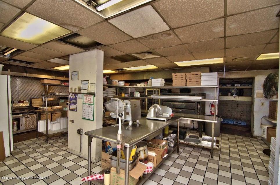 Pizza_Take_Kitchen