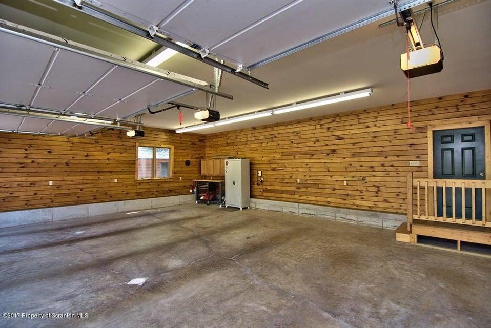 Garage View 03