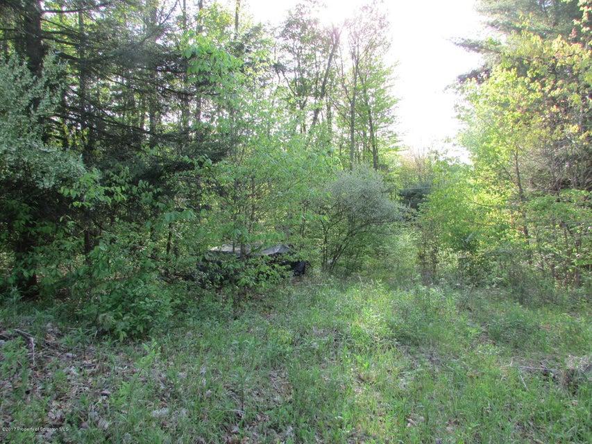 00 Irish Hill Road Friendsville,Pennsylvania 18818,Lot/land,Irish Hill Road,17-2250