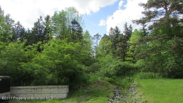 .39 ACRES NICE LOT TO BUILD A HOME PRIVATE DR.